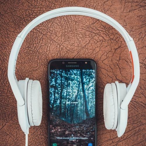 Gode lydsystemer til hjemmet