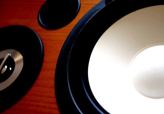Sådan får du den bedste lyd ud af dine lydsystemer