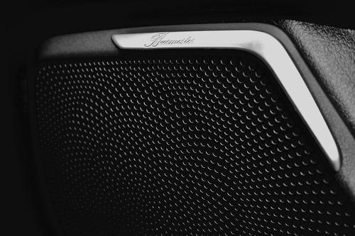 Hvordan indretter du dig bedst med lydsystemer?
